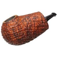 XuHai Two Pipe Set (Collaboration with Werner Mummert) (19)