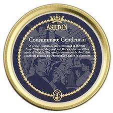 Consummate Gentleman 50g