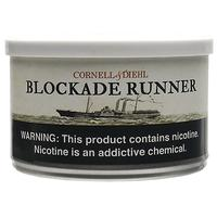 Cornell & Diehl: Blockade Runner 2oz