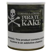 Cornell & Diehl: Pirate Kake 8oz