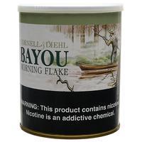 Cornell & Diehl: Bayou Morning Flake 8oz