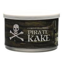 Cornell & Diehl: Pirate Kake 2oz
