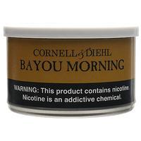 Cornell & Diehl: Bayou Morning 2oz