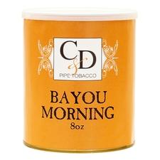 Cornell & Diehl: Bayou Morning 8oz