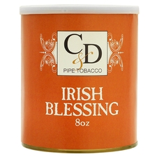 Cornell & Diehl: Irish Blessing 8oz