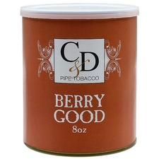 Cornell & Diehl: Berry Good 8oz