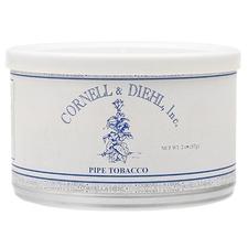 Cornell & Diehl English Sampler (8 2oz Tins)