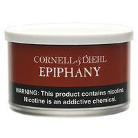 Cornell & Diehl: Epiphany 2oz