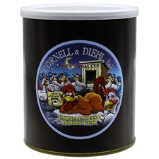 Cornell & Diehl: Exhausted Rooster 8oz
