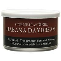 Cornell & Diehl: Habana Daydream 2oz