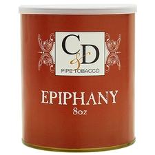 Cornell & Diehl: Epiphany 8oz