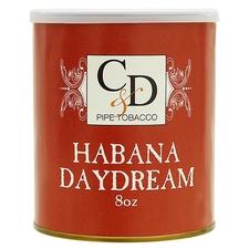 Cornell & Diehl: Habana Daydream 8oz
