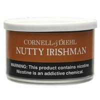 Cornell & Diehl: Nutty Irishman 2oz