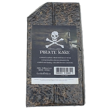 Cornell & Diehl: Pirate Kake 16oz