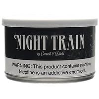 Cornell & Diehl: Night Train 2oz