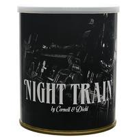 Cornell & Diehl: Night Train 8oz