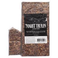 Cornell & Diehl: Night Train 16oz