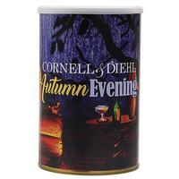 Cornell & Diehl: Autumn Evening 16oz