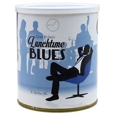 Cornell & Diehl: Lunchtime Blues 8oz
