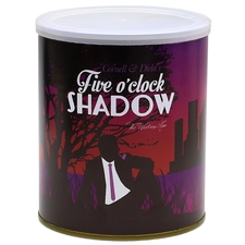 Cornell & Diehl: Five O'Clock Shadow 8oz
