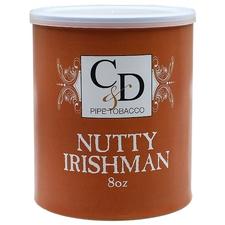 Cornell & Diehl: Nutty Irishman 8oz