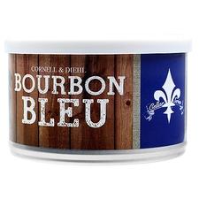 Cornell & Diehl: Bourbon Bleu 2oz