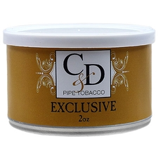 Cornell & Diehl: Exclusive 2oz