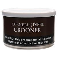 Cornell & Diehl: Crooner 2oz