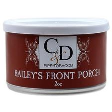 Cornell & Diehl: Bailey's Front Porch 2oz