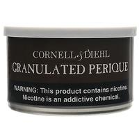 Cornell & Diehl: Granulated Perique 2oz