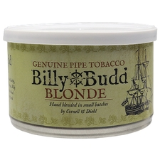 Cornell & Diehl: Billy Budd Blonde 2oz