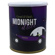 Cornell & Diehl: Midnight Drive 8oz