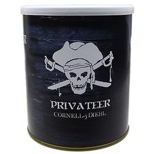 Cornell & Diehl: Privateer 8oz