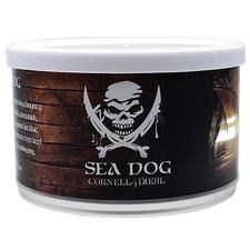 Cornell & Diehl: Sea Dog 2oz