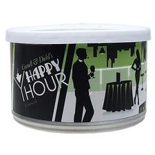 Cornell & Diehl: Happy Hour 2oz