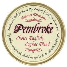 Pembroke 2oz