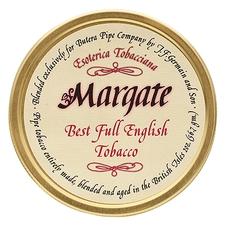 Esoterica: Margate 2oz
