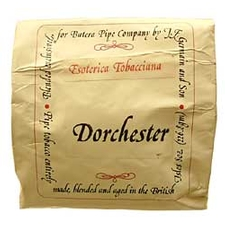 Dorchester 8oz