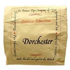 Esoterica: Dorchester 8oz