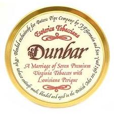 Esoterica: Dunbar 2oz
