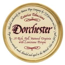 Esoterica: Dorchester 2oz