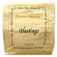Hastings 8oz