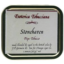 Esoterica: Stonehaven 2oz