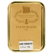 Evans Blend 50g