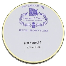 Special Brown Flake 50g