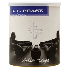 Haddo's Delight 8oz