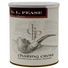 Charing Cross 8oz