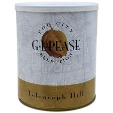 G. L. Pease: Telegraph Hill 8oz
