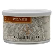 G. L. Pease: Laurel Heights 2oz