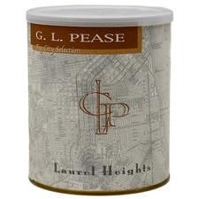 G. L. Pease: Laurel Heights 8oz